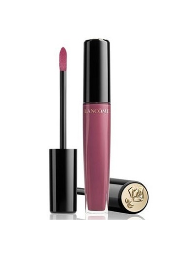 Lancome Lancome L'Absolu Gloss Cream - 422 Clair Obscur Pembe